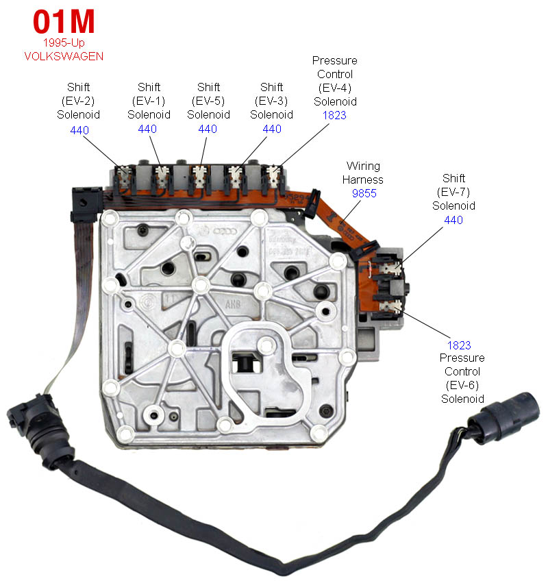 01m valve body diagram  01m  get free image about wiring