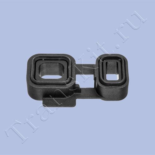 Прокладки, сальники, уплотнения в наличии для акпп ZF6HP26